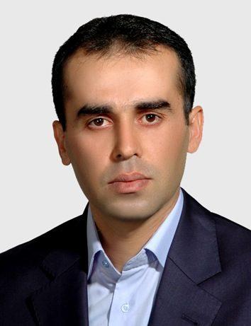 Hamed Nikpey